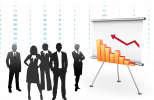Business Analysis Training Courses