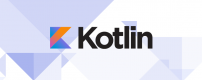 Kotlin Training Courses