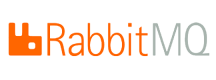 RabbitMQ Training Courses